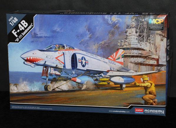 0-BN-Ac-Academy-F4B-Phantom-II--1.48