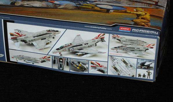 0a-BN-Ac-Academy-F4B-Phantom-II--1.48