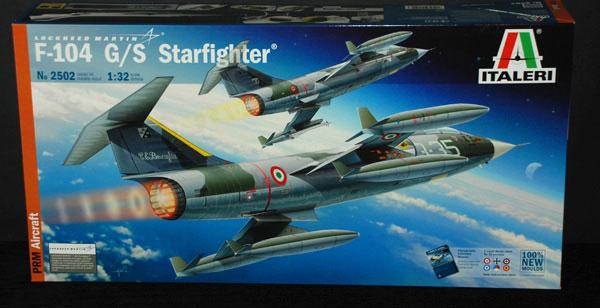 1-BN-Ac-Italeri-CF104G-Starfighter-1