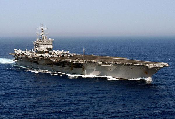 1-BN-Ma-Tamiya-USS-Enterprise-CVN-65-1.350-scale-Pt1