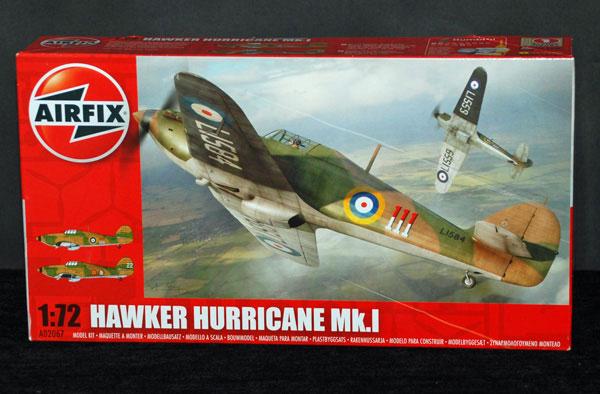 1-HN-Ac-Airfix-Hawker-Hurricane-MkI-1.72