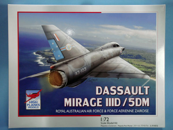 1-HN-Ac-High-Planes-Models-Mirage-IIID-1.72