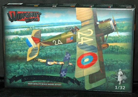 1-HN-Ac-Wingnut-Wings-Salmson-2A2-USAS-1