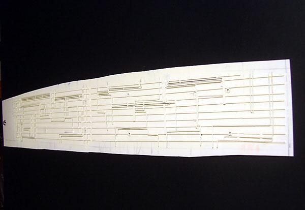 10-BN-Ma-Tamiya-USS-Enterprise-CVN-65-1.350-scale-Pt1