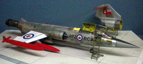 1a-BN-Ac-Italeri-CF104G-Starfighter-1.32-Pt1