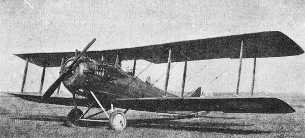 1a--HN-Ac-Wingnut-Wings-Salmson-2A2-USAS-1.32