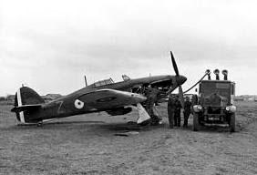 2-Hawker-Hurricane-Mk.I-No.1-Squadron-France-1940
