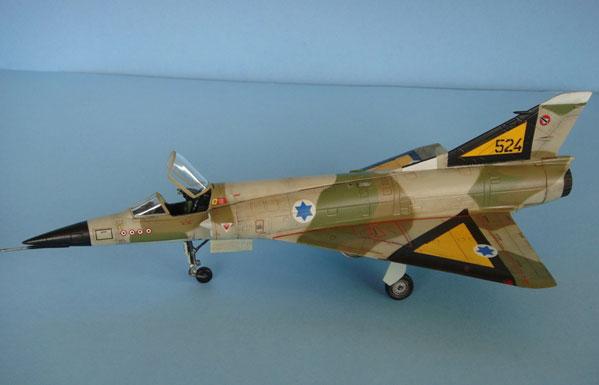 8a-HN-Ac-High-Planes-Models-Mirage-IIID-1.72