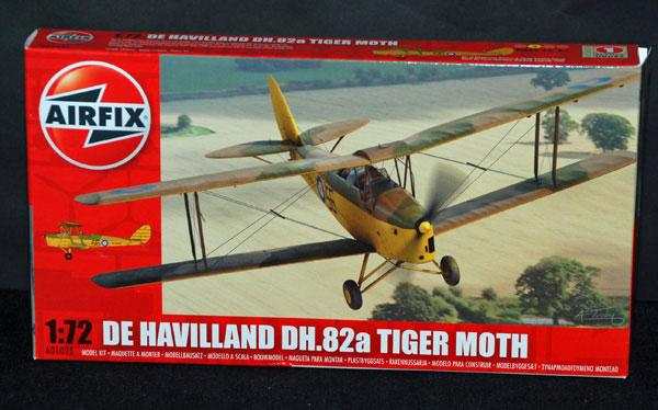 1-HN-Ac-Airfix-De-Havilland-DH82a-Tiger-Moth-1.72