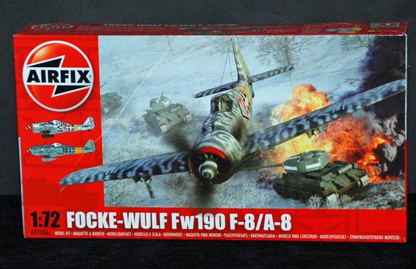 1-HN-Ac-Airfix-Focke-Wulf-Fw-190F8A8-1.72