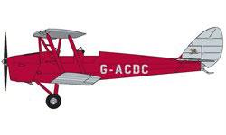 19-HN-Ac-Airfix-De-Havilland-DH82a-Tiger-Moth-1.72-Civilian