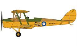 19-HN-Ac-Airfix-De-Havilland-DH82a-Tiger-Moth-1.72