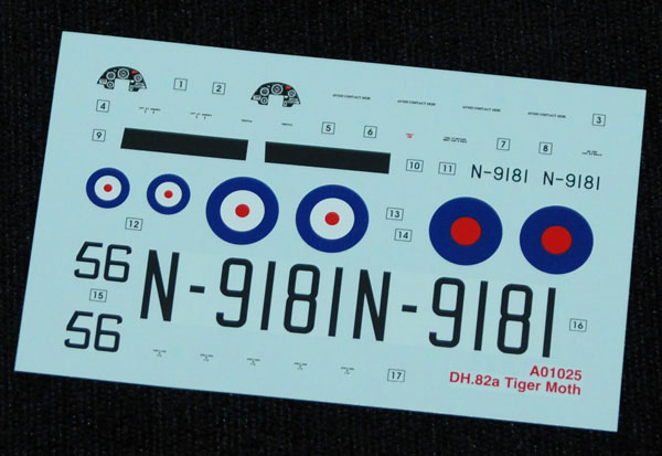 20-HN-Ac-Airfix-De-Havilland-DH82a-Tiger-Moth-1.72