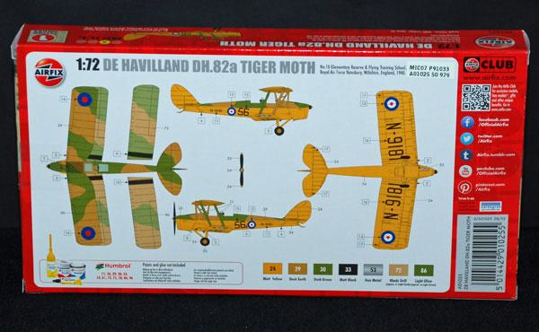 26-HN-Ac-Airfix-De-Havilland-DH82a-Tiger-Moth-1.72
