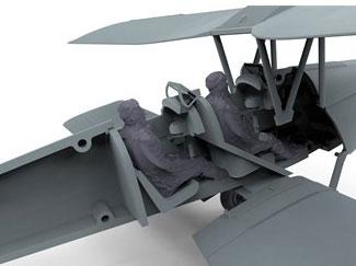 3-HN-Ac-Airfix-De-Havilland-DH82a-Tiger-Moth-1.72