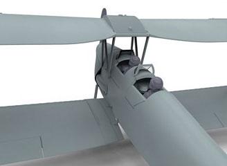 4-HN-Ac-Airfix-De-Havilland-DH82a-Tiger-Moth-1.72