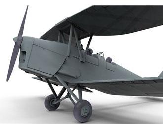 5-HN-Ac-Airfix-De-Havilland-DH82a-Tiger-Moth-1.72