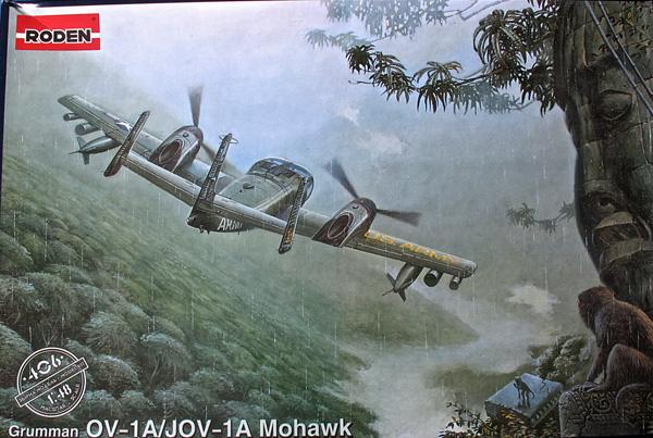 Mohawk-01
