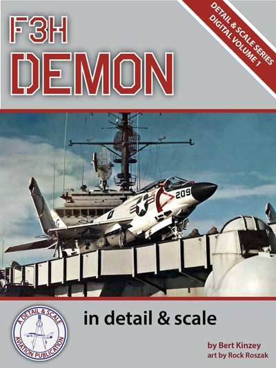 1 F3H Demon cover