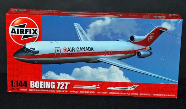 1-HN-Ac-Airfix-Boeing-727