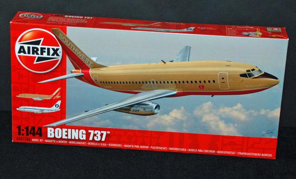 1-HN-Ac-Airfix-Boeing-737,-1.144