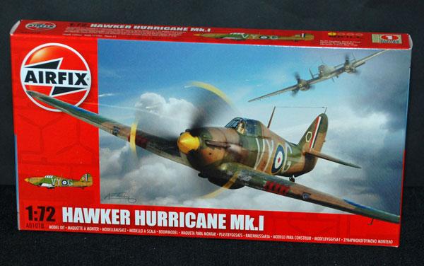 1-HN-Ac-Airfix-Hawker-Hurricane-MkI,-3blade-1.72