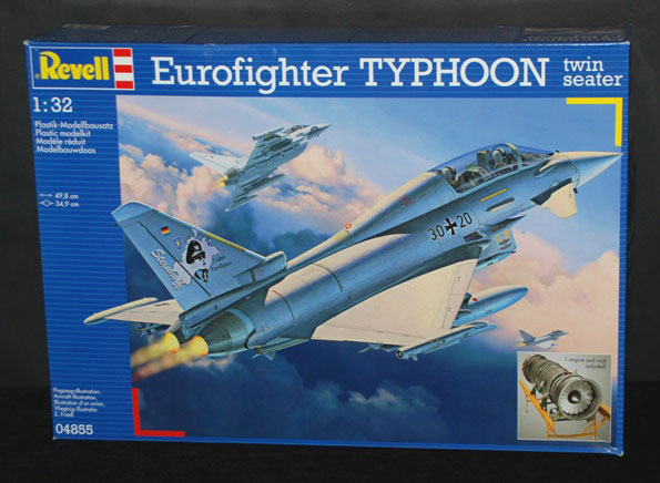 1-HN-Ac-Revell-Eurofighter-Typhoon-Twin-Seater-1.32