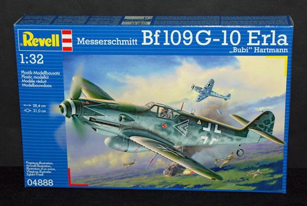 1-HN-Ac-Revell-Messerschmitt-Bf-109G10-Erla-1.32