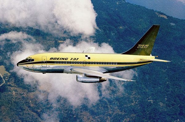 2-HN-Ac-Airfix-Boeing-737,-1.144