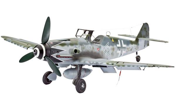 2-HN-Ac-Revell-Messerschmitt-Bf-109G10-Erla-1.32