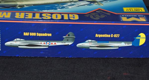 3-HN-Ac-HK-Models-Gloster-Meteor-F4-1.32