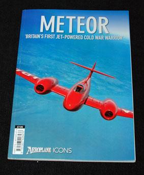 4-BN-Ac-HKM-Gloster-Meteor-F4-1.32-Pt1