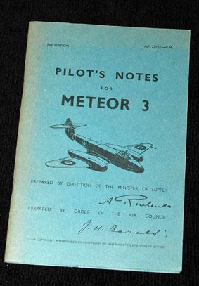 5-BN-Ac-HKM-Gloster-Meteor-F4-1.32-Pt1