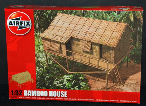 1-HN-Ar-Airfix-Bamboo-House-1.32