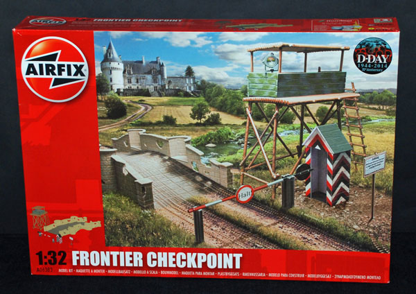 1-HN-Ar-Airfix-Frontier-Checkpoint-WWII-1.32