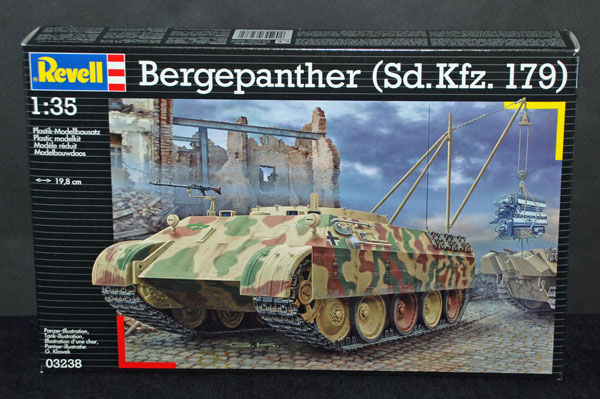 1-HN-Ar-Revell-Bergepanther-SdKfz-179-1.35