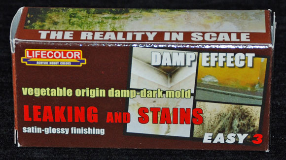 1-HN-TM-Lifecolor-Damp-Effects--Leaking-and-Stains-veg-origin-etc