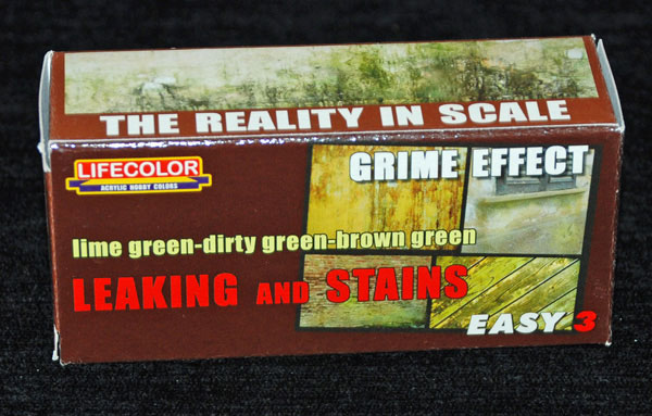 1-HN-TM-Lifecolor-Grime-Effects--Leaking-and-Stains-Lime-greens-etc