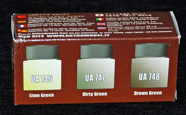 2-HN-TM-Lifecolor-Grime-Effects--Leaking-and-Stains-Lime-greens