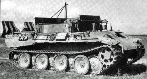3-HN-Ar-Revell-Bergepanther-SdKfz-179-1.35