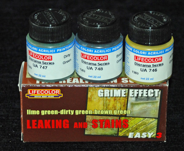 3-HN-TM-Lifecolor-Grime-Effects--Leaking-and-Stains-Lime-greens