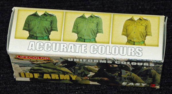 3-HN-TM-Lifecolor-Uniform-Colours-IDF-Army-Set