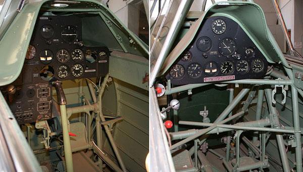 Harvard_cockpits-001