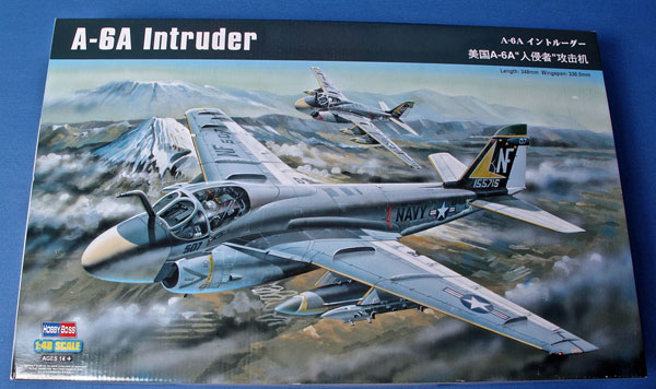 Intruder-01