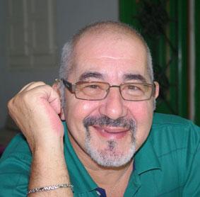 Louis-Carabott