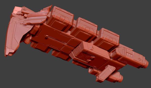 MiningShip02