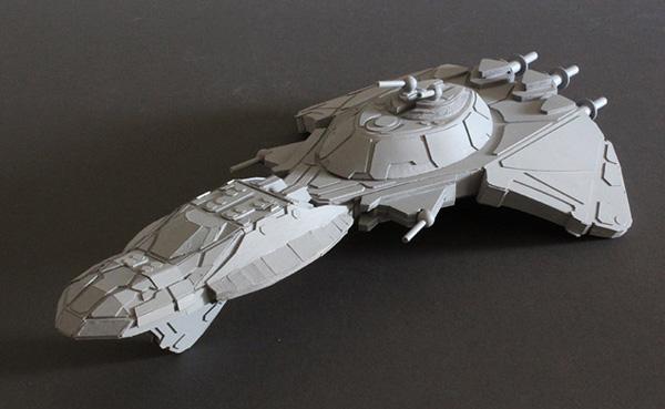 warship_41