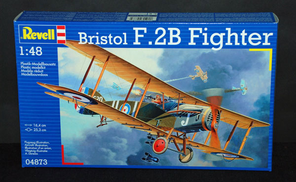 1-HN-Ac-Revell-Bristol-F2b-Fighter-1.48