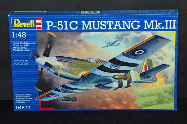 1-HN-Ac-Revell-P51C-Mustang-III-1.48