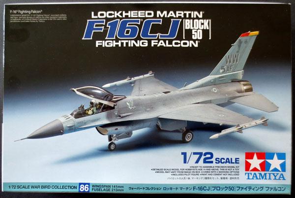 1-HN-Ac-Tamiya-F-16CJ-Block-50-1.72